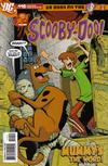 Cover for Scooby-Doo (DC, 1997 series) #119