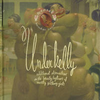 Cover Thumbnail for Weasel (Fantagraphics, 1999 series) #7 - Underbelly