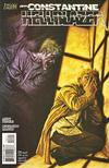 Cover for Hellblazer (DC, 1988 series) #233