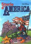 Cover for Super Disney (The Walt Disney Company Italia, 1994 series) #22