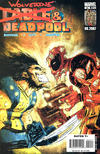 Cover for Cable & Deadpool (Marvel, 2006 series) #44
