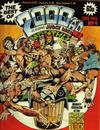 Cover for The Best of 2000 AD Monthly (IPC, 1985 series) #9