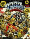 Cover for The Best of 2000 AD Monthly (IPC, 1985 series) #10