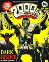 Cover for The Best of 2000 AD Monthly (IPC, 1985 series) #12