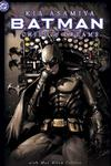 Cover for Batman: Child of Dreams (DC, 2003 series)
