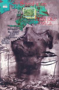 Cover Thumbnail for The Sandman: The Kindly Ones (DC, 1996 series) #[9]