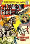 Cover for Wild Bill Hickok and Jingles (Charlton, 1958 series) #75