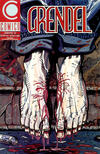 Cover for Grendel (Comico, 1986 series) #32