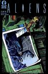 Cover Thumbnail for Aliens (1988 series) #2