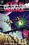 Cover for Classic Star Wars (Dark Horse, 1992 series) #2