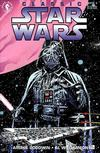 Cover for Classic Star Wars (Dark Horse, 1992 series) #3