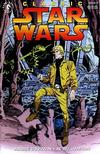 Cover for Classic Star Wars (Dark Horse, 1992 series) #5