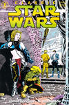 Cover for Classic Star Wars (Dark Horse, 1992 series) #7