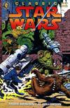 Cover for Classic Star Wars (Dark Horse, 1992 series) #9