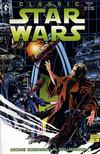 Cover for Classic Star Wars (Dark Horse, 1992 series) #11