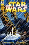 Cover for Classic Star Wars (Dark Horse, 1992 series) #13