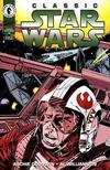 Cover for Classic Star Wars (Dark Horse, 1992 series) #16