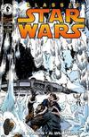 Cover for Classic Star Wars (Dark Horse, 1992 series) #19