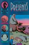 Cover for Dark Horse Presents (Dark Horse, 1986 series) #12