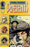 Cover for Dark Horse Presents (Dark Horse, 1986 series) #23