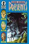 Cover for Dark Horse Presents (Dark Horse, 1986 series) #24