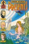 Cover for Dark Horse Presents (Dark Horse, 1986 series) #26