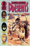 Cover for Dark Horse Presents (Dark Horse, 1986 series) #27