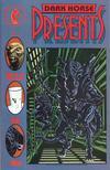 Cover for Dark Horse Presents (Dark Horse, 1986 series) #34