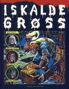 Cover Thumbnail for Iskalde Grøss - Klassikerserien (2006 series) #[nn]