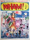 Cover for Wham! (IPC, 1964 series) #21