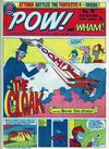 Cover for Pow! and Wham! (IPC, 1968 series) #70