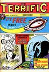 Cover for Terrific! (IPC, 1967 series) #3