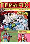 Cover for Terrific! (IPC, 1967 series) #19