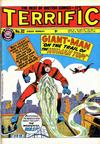 Cover for Terrific! (IPC, 1967 series) #32