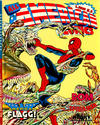 Cover for All American Comics (Comic Art, 1989 series) #9