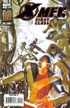 Cover for X-Men: First Class (Marvel, 2007 series) #2