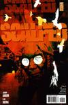 Cover for Scalped (DC, 2007 series) #9