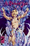 Cover for A Distant Soil (Aria, 1991 series) #4