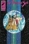 Cover for A Distant Soil (Aria, 1991 series) #7