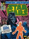 Cover for Star Wars (Egmont Ehapa, 1984 series) #3