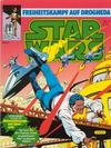 Cover for Star Wars (Egmont Ehapa, 1984 series) #7