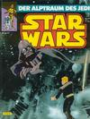 Cover for Star Wars (Egmont Ehapa, 1984 series) #11