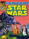 Cover for Star Wars (Egmont Ehapa, 1984 series) #12