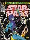 Cover for Star Wars (Egmont Ehapa, 1984 series) #13