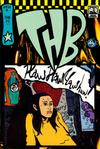 Cover for THB (Horse Press, 1994 series) #5