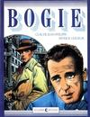 Cover for Bogie (Eclipse, 1989 series) #[nn]
