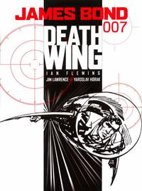 Cover Thumbnail for James Bond 007 (Titan, 2004 series) #[14]