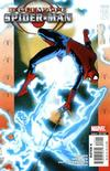 Cover for Ultimate Spider-Man (Marvel, 2000 series) #114