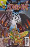 Cover for Scooby-Doo (DC, 1997 series) #129