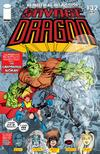 Cover for Savage Dragon (Image, 1993 series) #132